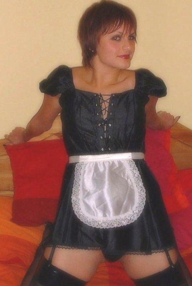 Christine aus Aargau