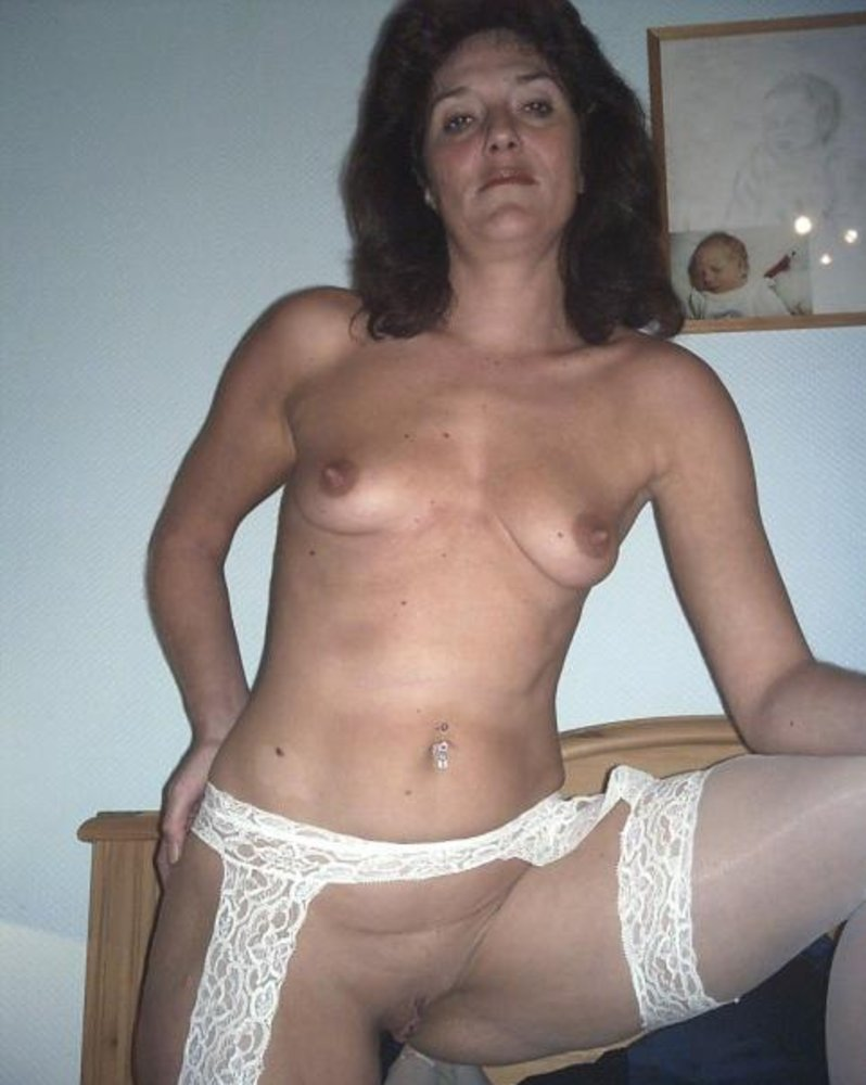 Angela aus Aargau
