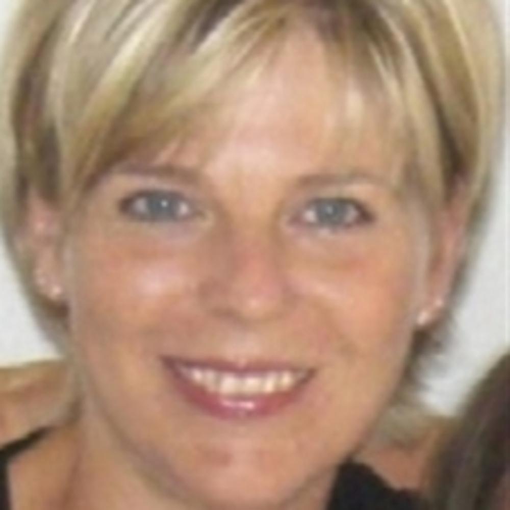 Elise aus St. Gallen