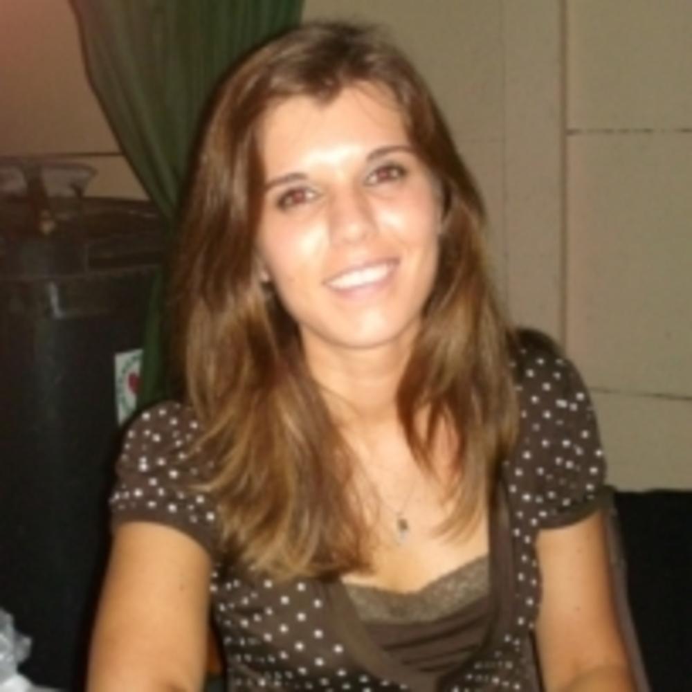 Meike (26) aus Schaffhausen