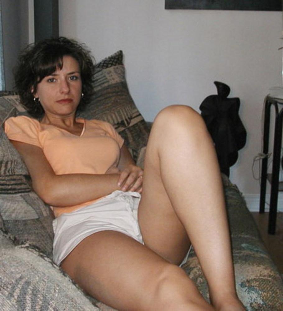 seitensprung basel deggendorf sex