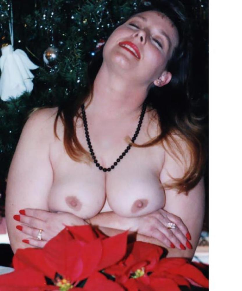 Eva (29) aus dem Kanton Zürich