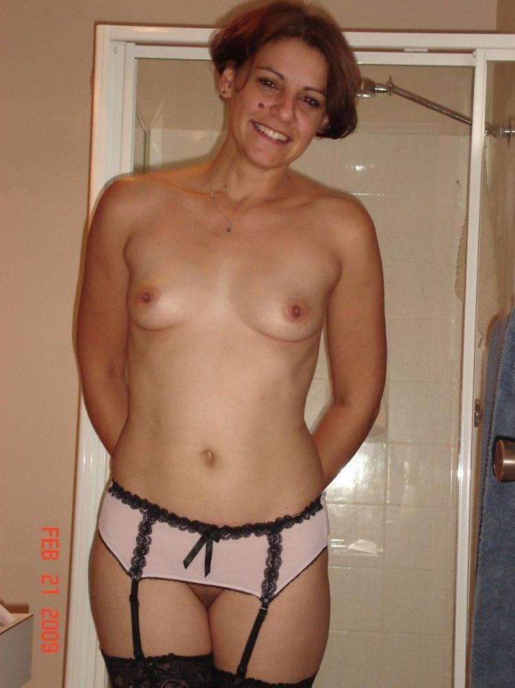 sexanzeigen joy kontakte