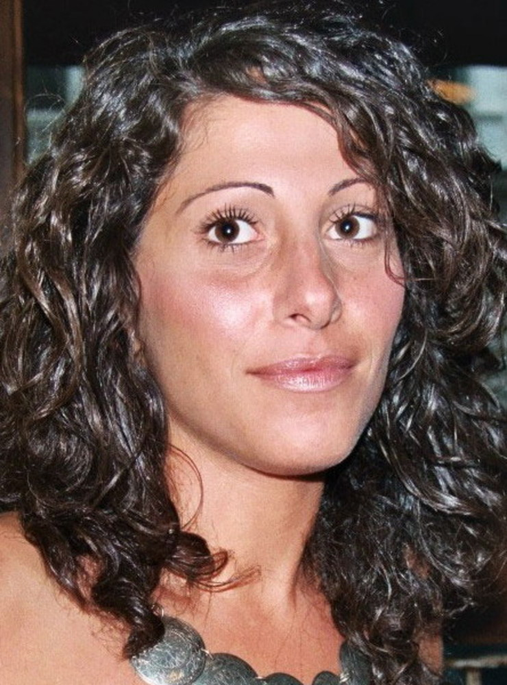 Elke (27) aus Basel-Land