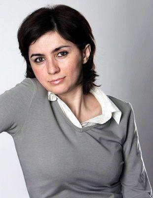 Kathrin aus Basel-Stadt