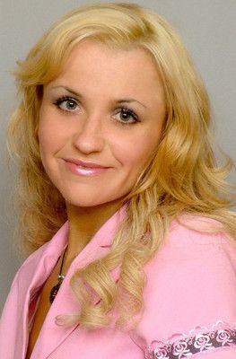Jasmin aus Freiburg