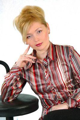 Joanna aus Appenzell-Innerrhoden