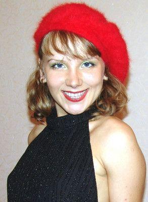 Ursula aus Freiburg