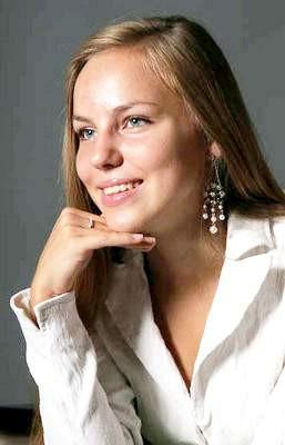 Susanne aus Freiburg