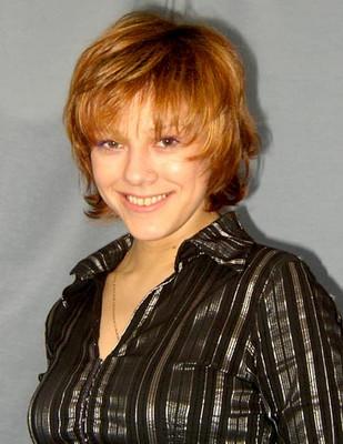 Anni aus Basel-Land