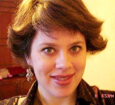Katharine aus Wallis