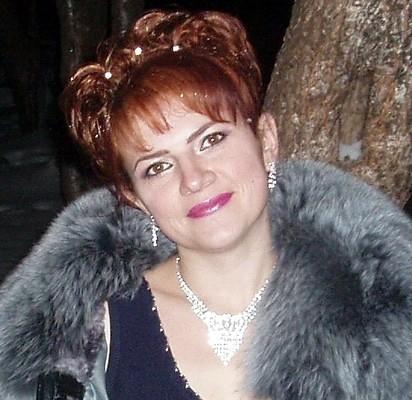 Beatrice aus Uri