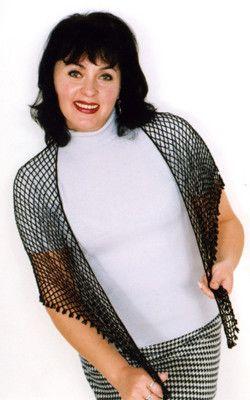 Leonora aus Uri