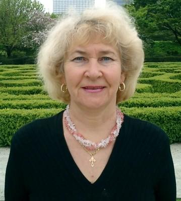 Helen aus Neuenburg