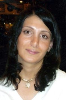 Adi aus Genf