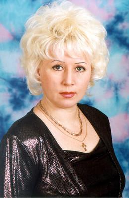 Miriam aus Luzern