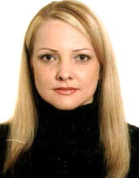 Kim aus Jura