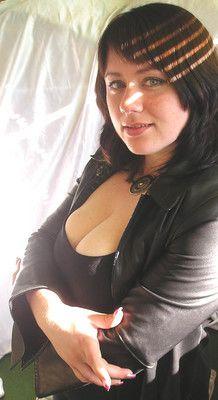 Gabriela aus Tessin