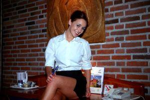 Kati aus Neuenburg