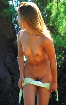 Daniela aus Genf