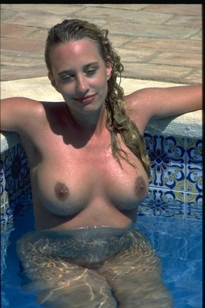 Diana aus Uri