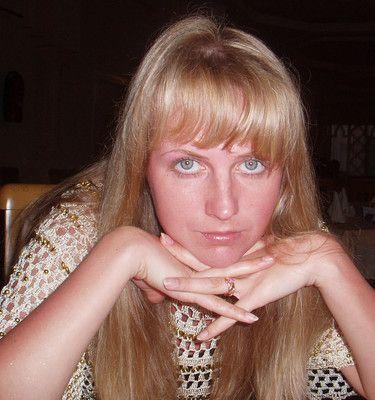 Cindy aus Neuenburg