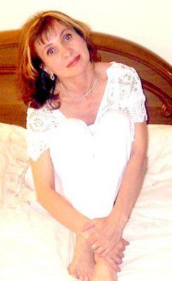Susanne aus Aargau