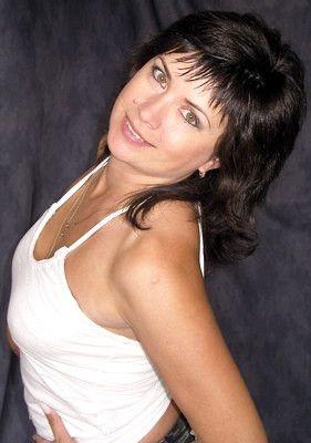 Janette aus Solothurn
