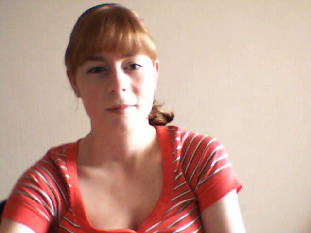 Mir stehen die Haare zu Berge - Fabienne 21108069