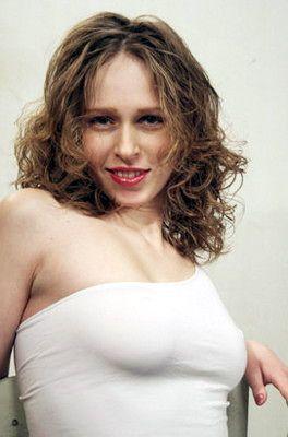 Private Sexdates mit echten Frauen
