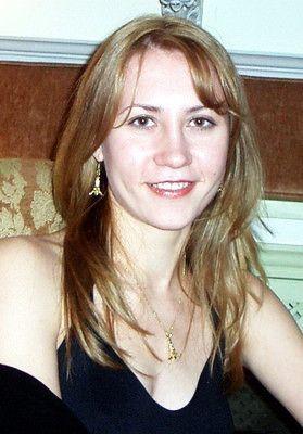 Victoria (27) aus Obwalden