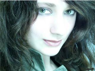 Nathalie (26) aus dem Kanton Jura