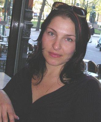 Tess (32) aus dem Kanton Aargau