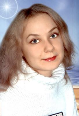 Iris (25) aus dem Kanton Wallis