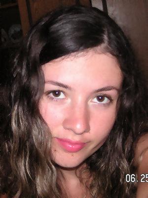 Sevi (22) aus Obwalden