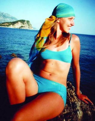 Norma (28) aus Solothurn
