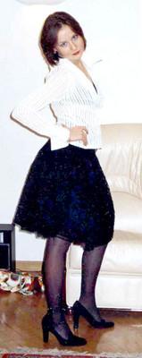 Kathrin (27) aus Wallis