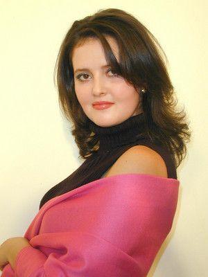 Tamara (27) aus dem Kanton Aargau