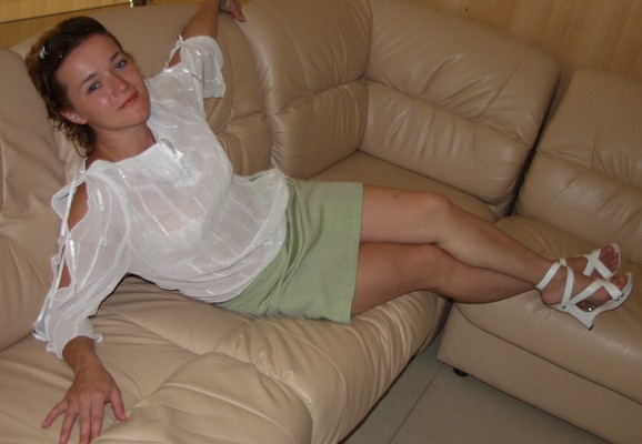 Jane (24) aus dem Kanton Solothurn