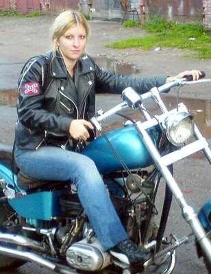 Petra (28) aus Wallis