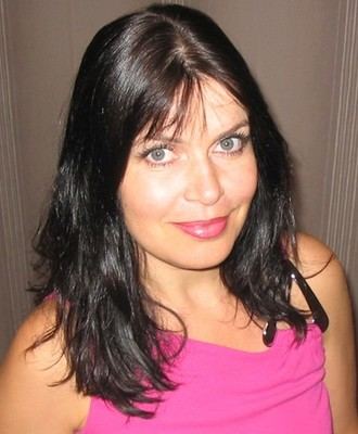 Nadine (41) aus Thurgau