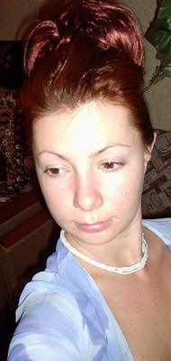 Alexa (24) aus Neuenburg