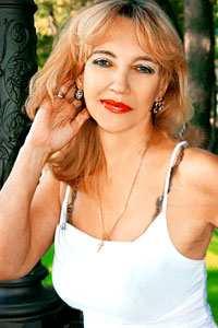 Ingrid (42) aus dem Kanton Wallis