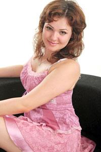 Eveline (29) aus dem Kanton Aargau