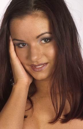 Tila (25) aus Zürich