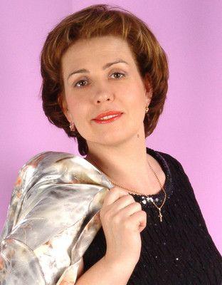 Concetta (45) aus Zürich