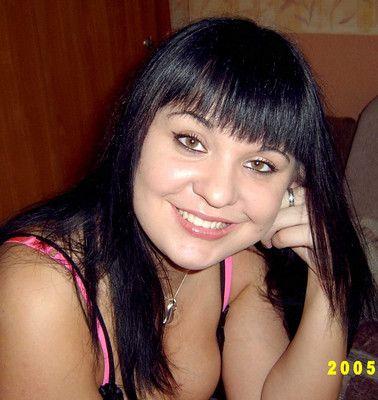 Zoe (27) aus Schaffhausen