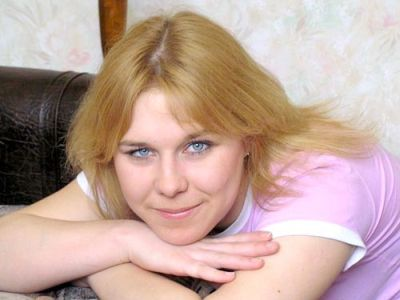 Lara (27) aus Zürich