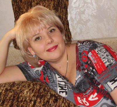 Hida (34) aus Zürich