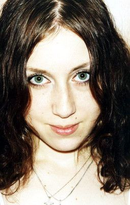 Annelise (25) aus Solothurn